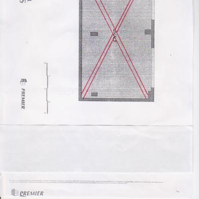 Realizar reforma completa en local comercial torrej n de for Reformas torrejon de ardoz