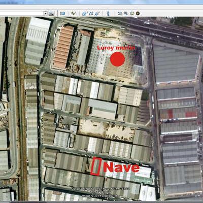 localizacion nave fridex calle3_685565