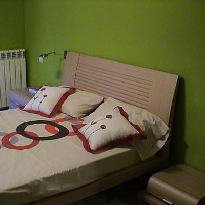 Main bedroom_491296
