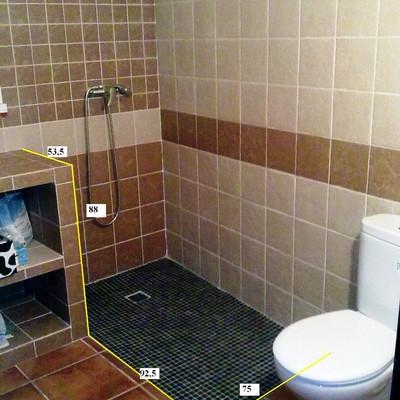 mampara baño_276264