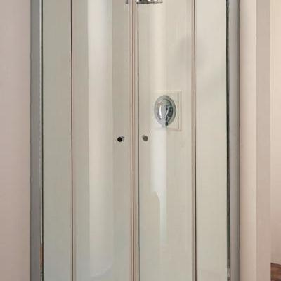 Instalar mampara de ducha ciudad real ciudad real - Instalar mampara ducha ...