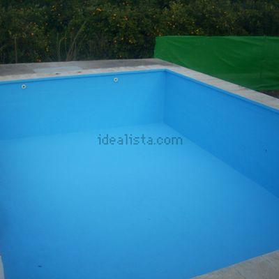 Poner gresite en piscina mislata valencia habitissimo - Precio gresite piscina ...