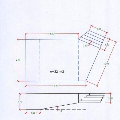 medidas piscina_383013