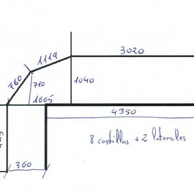 medidas terraza cristal pisable_498886