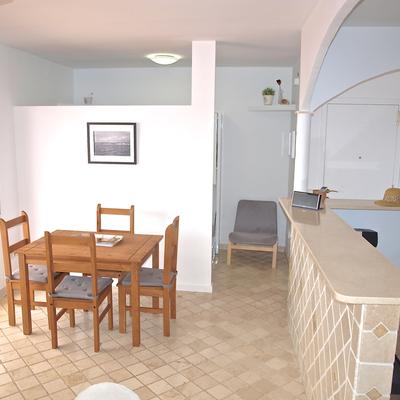 Pintar interior de piso paredes y techo en blanco el for Precio pintar piso