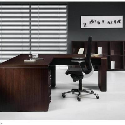 Mesa de oficina castell n de la plana castell n for Oficinas bankinter castellon