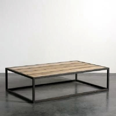 Hacer estructura mesa met lica alcal de henares madrid - Estructuras para mesas ...