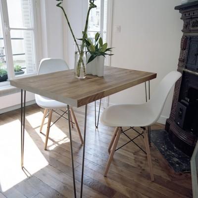 mesa_madera_640364