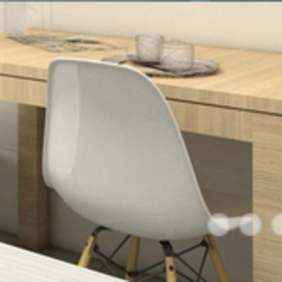mesa madera_676540