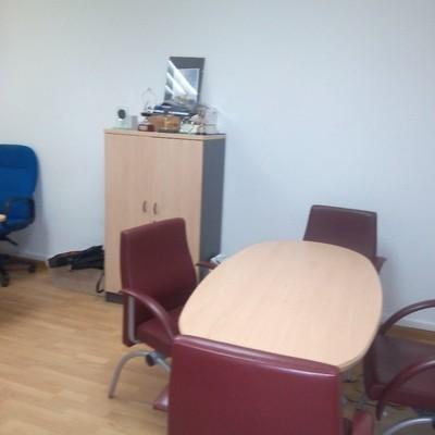 mesa reuniones[1]