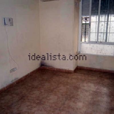 Quitar solado de un sal n en gres 15 m2 impermeabilizar for Precio m2 suelo rustico