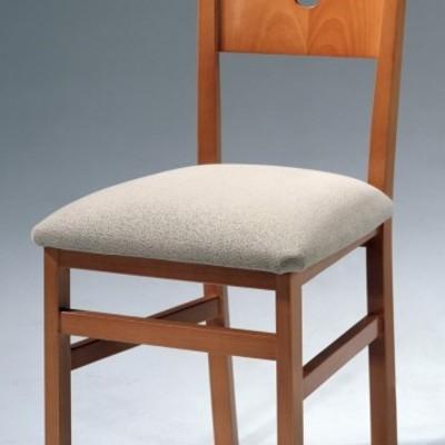 Tapizar 6 sillas de comedor figueres girona habitissimo - Presupuesto tapizar sillas ...
