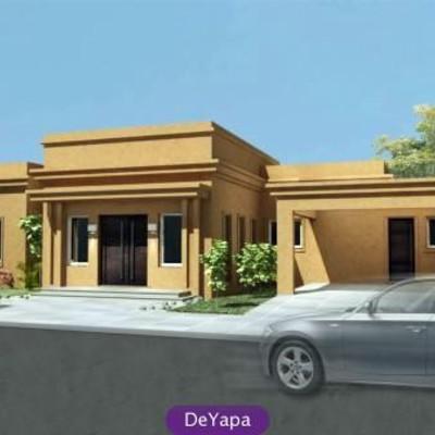 moderna_casa_en_diseno_en_gonnet_dg_491_e_134_y_135_97765206644399612_464895