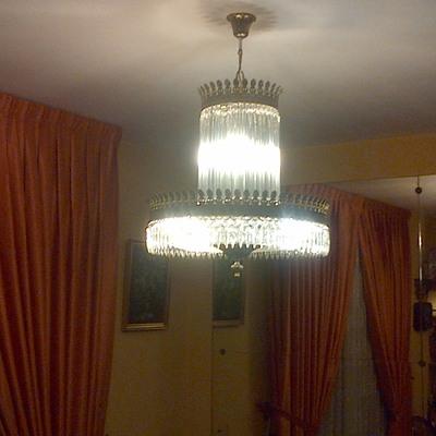 MUDANZA SALON LAMPARA_692981