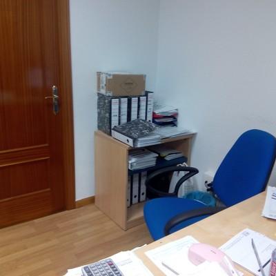 mueble auxiliar[1]