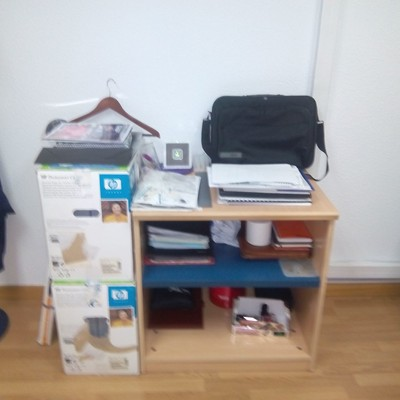 mueble auxiliar despacho[1]
