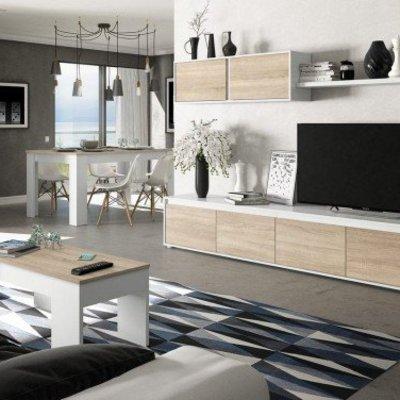 Montar muebles los huertos alicante habitissimo for Recogida muebles alicante