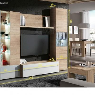 Montar muebles parecidos ikea barcelona barcelona for Muebles para montar