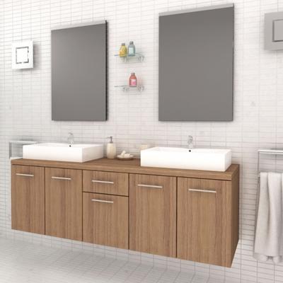 Mueble lavabo ba o a medida san pablo sevilla sevilla - Muebles de bano en sevilla ...