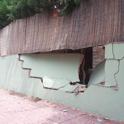 Precio construcci n muros habitissimo for Huevera construccion precio
