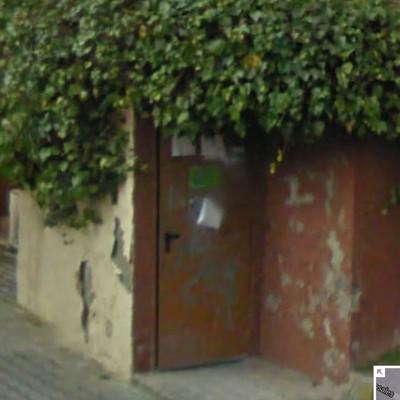 muro2_499241