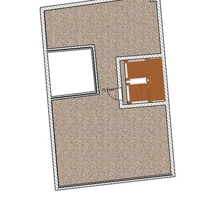 Nueva tejado_678345