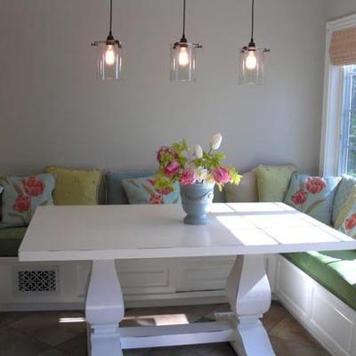 Construir mueble office cocina a medida madrid madrid habitissimo - Precios muebles de cocina a medida ...