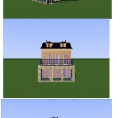 Opcion Terraza Exterior_295160