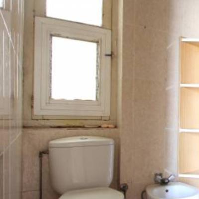 Cambiar puertas balcones y ventanas de madera por aluminio for Cambiar puertas piso