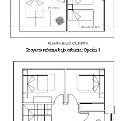 P Reforma Bajo Cubierta Opciones_295161