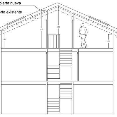 P Reforma Seccion casa_295163