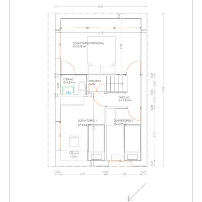 Sistema suelo radiante en toda la vivienda instalaci n - Precio instalacion fontaneria ...