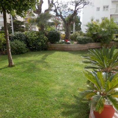 Redise ar jard n vilanova i la geltr barcelona - Disenar jardin online ...
