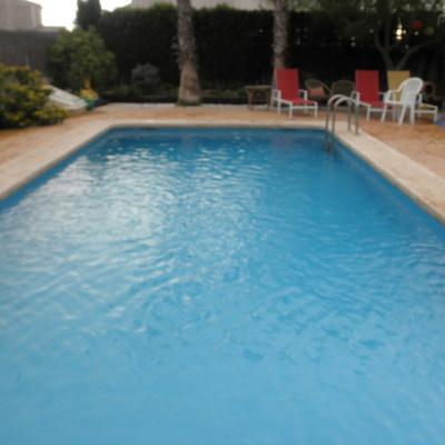 llenar piscina con cubas de agua san vicente de raspeig