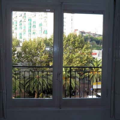 Cambiar las ventanas de madera l 39 hospitalet de llobregat barcelona habitissimo - Presupuesto cambiar ventanas ...