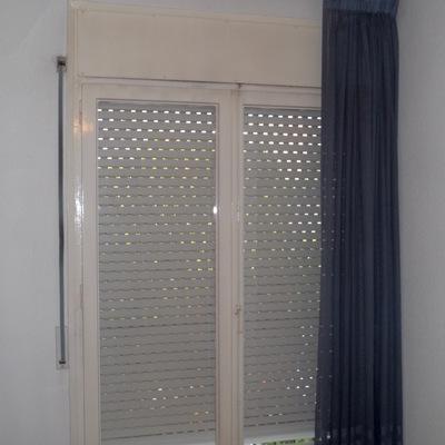 Cambiar las ventanas de madera l 39 hospitalet de llobregat - Cambiar ventanas precio ...