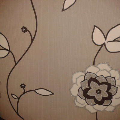 PAPEL PARED_501613