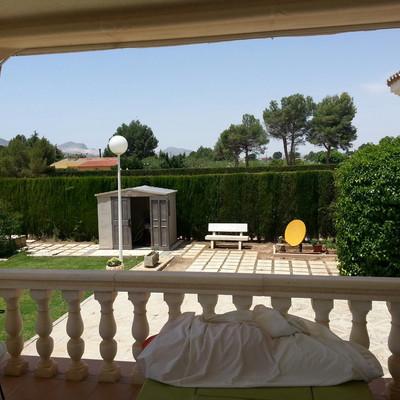 pared terraza_584795