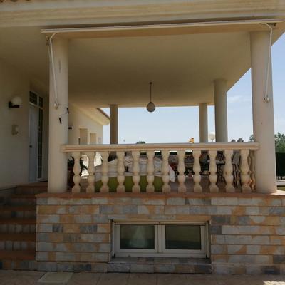 Pared terraza2_584789