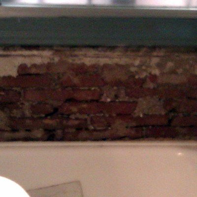 Pared WC rota 1_380119