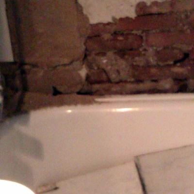 Pared WC rota 3_380121