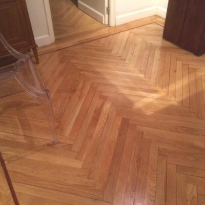 Reparar o sustituir tarima con rastreles madrid madrid - Reparar piso parquet ...