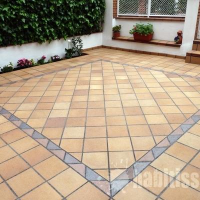 patio-2-moya-solados-y-alicatados-moya-s-l_218139_391733