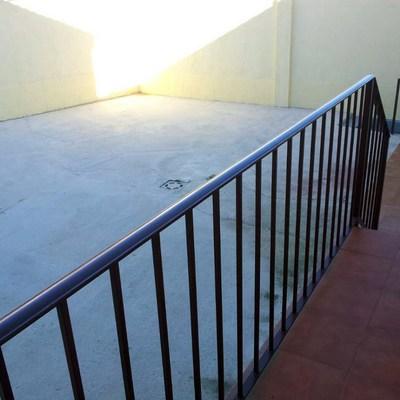 patio 3_467422