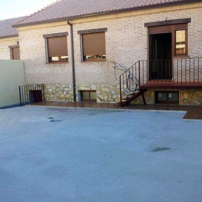 patio 4_467423