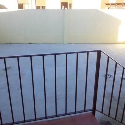 patio 8_467424