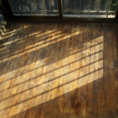 Cambiar piezas de parquet superficie 1 5 m2 1 5 x 1 5 for Cambiar parquet