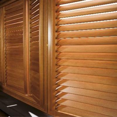 persianas-de-madera-mallorquinas1_606677