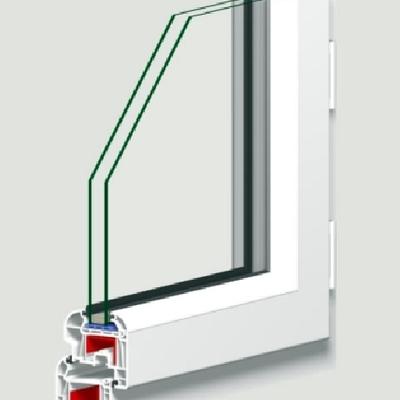 Suministrar ventanas pvc o aluminio alicante alicante for Pvc o aluminio precios