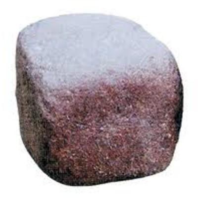 piedra caliza_463698
